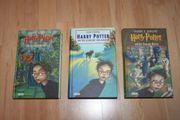 Harry Potter 3