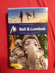 Bali Lombok Reiseführer