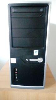 PC Shark , Tastatur,