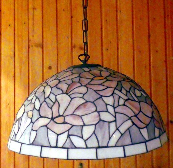 deckenlampe flammi gebraucht kaufen bei. Black Bedroom Furniture Sets. Home Design Ideas