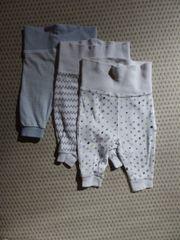 Babykleidung 50/56