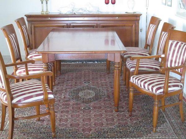 antikes esszimmer kaufen antikes esszimmer gebraucht. Black Bedroom Furniture Sets. Home Design Ideas