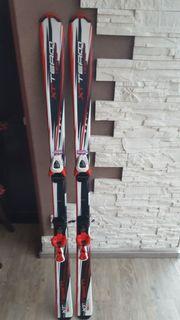 Jugend Ski Länge: