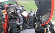 Verkaufe Reform Mounty 80S