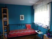 WG-Zimmer ca 12 m2 420