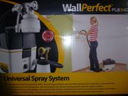 Wagner Wall Perfect flexio 867