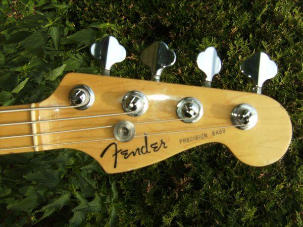 Bassist sucht eingespielte » Bands, Musiker gesucht