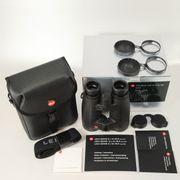 Leica Geovid-Fernglas 8x56 HD-R Typ