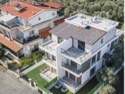 Villa in Izmir /