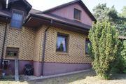Haus in Polen zum Verkaufen