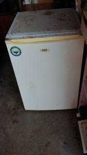 kleiner Kühlschrank gebraucht