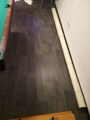 Pvc Bodenbelag - Handwerk & Hausbau - Kleinanzeigen - kaufen und ...