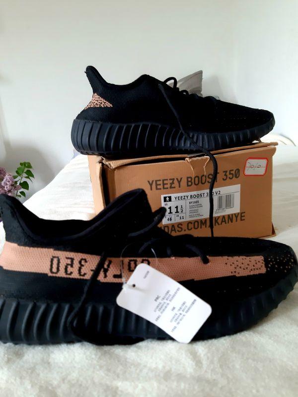 ebbd934b889e89 Adidas kaufen   Adidas gebraucht - dhd24.com