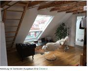Eigentumswohnung - Nürnberg St Peter - 125m2 -