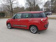 Fiat 500L Living 1 6