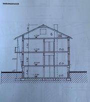 4 5 Familienhaus zu verkaufen