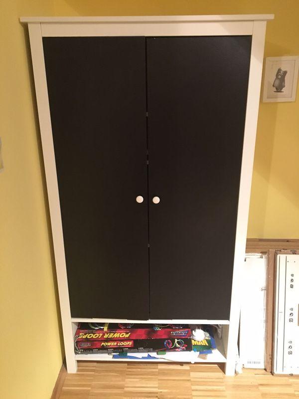 kreidetafel kuche gebraucht kaufen nur 2 st bis 60 g nstiger. Black Bedroom Furniture Sets. Home Design Ideas