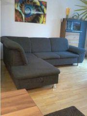 Verwandlungssofa In Weilerswist Polster Sessel Couch Kaufen Und