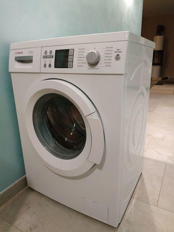 waschmaschine der ankauf und verkauf anzeigen billiger preis. Black Bedroom Furniture Sets. Home Design Ideas
