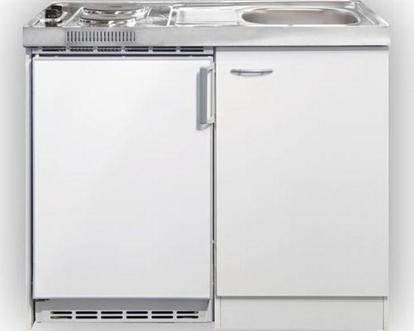 Pantryküche - Mini - Küche zu verkaufen in Bad Aibling ...