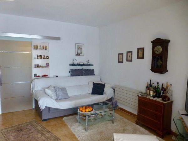 Top Wohnung in » Eigentumswohnungen, 4- und Mehr-Zimmer
