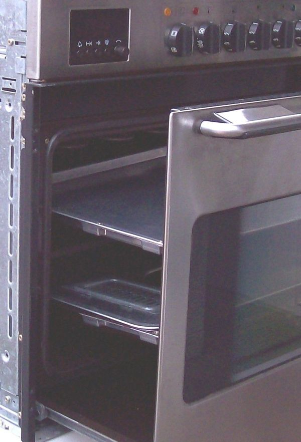 siemens elektroherd siemens eqek einbau cm with siemens elektroherd elegant elektroherd. Black Bedroom Furniture Sets. Home Design Ideas