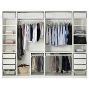 Ikea Pax - Haushalt & Möbel - gebraucht und neu kaufen - Quoka.de | {Ikea pax spiegelschrank 76}