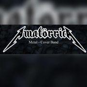 Metallica Cove Band