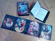 GTA PC-Spiel