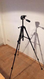 Kamera Stativ YUNTENG