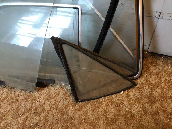 audi 80 gebraucht kaufen nur noch 4 st bis 60 g nstiger. Black Bedroom Furniture Sets. Home Design Ideas