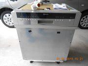 Geschirrspülmaschine NEFF Energ -Kl A