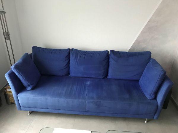 sofa garnitur 3 teilig affordable hanau with sofa garnitur 3 teilig elegant sofas mit kurzer. Black Bedroom Furniture Sets. Home Design Ideas