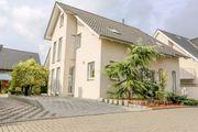 Schönes Haus Dortmund