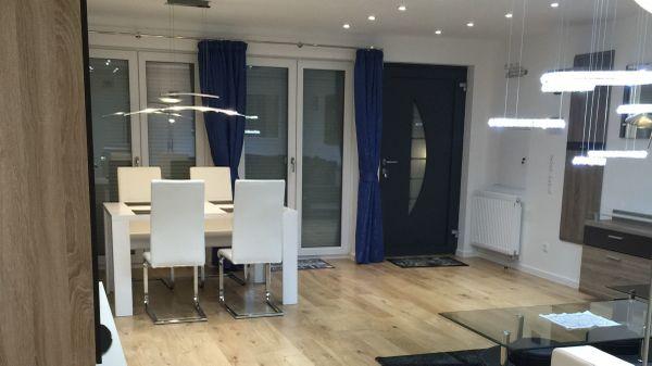 dunstabzughaube kaufen dunstabzughaube gebraucht. Black Bedroom Furniture Sets. Home Design Ideas