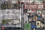 Best of Strategy Cossacks1 2