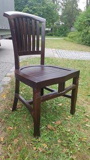 Couch Tisch und Stühle günstig