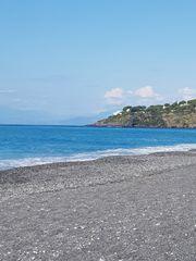 Ferienwohnung im Süditalien Scalea zu
