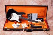 Fender Custom Shop 1968 Stratocaster