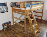 Etagenbett Quoka : Etagenbett in poing haushalt möbel gebraucht und neu kaufen