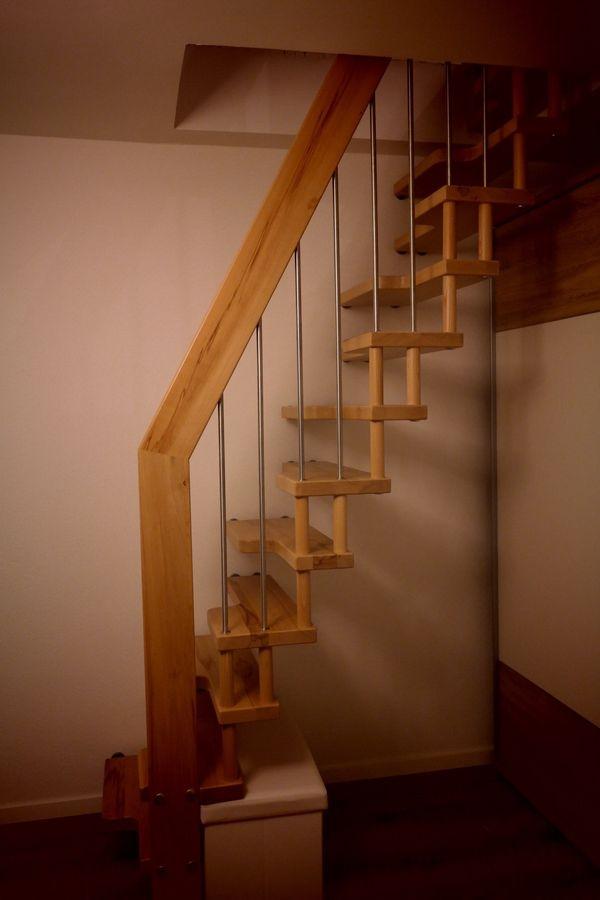 Absturzsicherung Treppe treppe kaufen treppe gebraucht dhd24 com