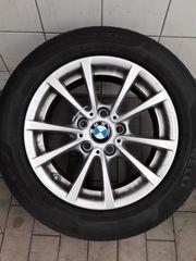 BMW 3er F30 31 RDC
