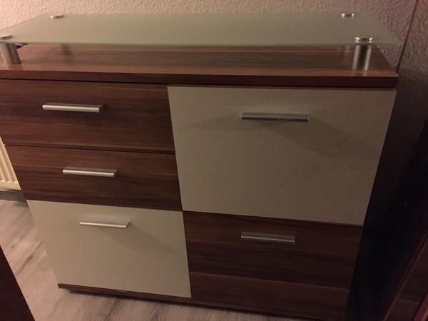 kipper kaufen kipper gebraucht. Black Bedroom Furniture Sets. Home Design Ideas