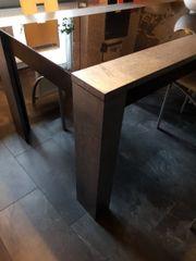 Haushalt Möbel In Braunlage Gebraucht Und Neu Kaufen Quokade