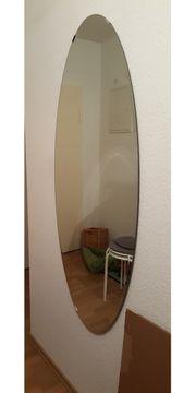 Ikea Spiegel in Rödermark - Haushalt & Möbel - gebraucht und ...