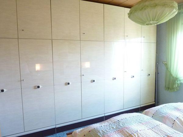 schlafzimmer bett gebraucht kaufen nur 3 st bis 70 g nstiger. Black Bedroom Furniture Sets. Home Design Ideas
