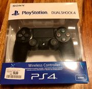 PS4 wireless Controller -