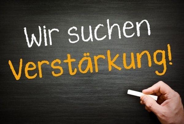 Suche Fliesenleger / Suche Fliesenleger gebraucht - dhd24.com