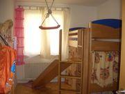 Komplette Kinder - Jugendzimmer
