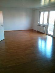 Renovierte 4ZKBB Wohnung